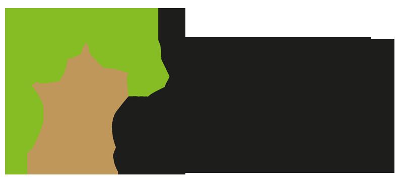 Logo - Kinderhaus St. Gebhard